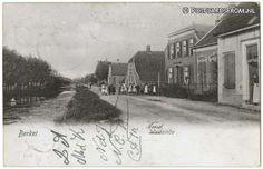OUD BERKEL RODENRIJS 1904