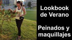 Lookbook Verano - Oufits, Peinados y Maquillaje / summer lookbook #summeroutfits #lookbookverano #lookbook Outfits, Instagram, My Style, Hairdos, Summer Time, Suits, Clothes, Clothing, Dresses