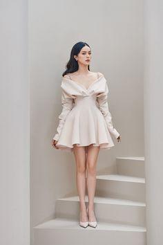 Simple Dresses, Pretty Dresses, Beautiful Dresses, Casual Dresses, Short Dresses, Royal Dresses, Linen Dresses, Ball Dresses, Classy Outfits