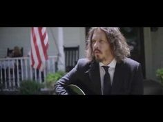 See John Paul White's Nostalgic 'What's So' Video - Rolling Stone
