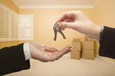 Allow us to turn your property into rented or sold!