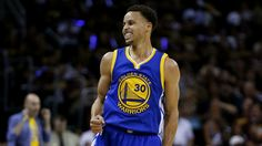 Stephen Curry reads his negative pre-draft scouting reports | NBA | Sporting News