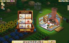 Facebook previously released mobile variants of the authentic The farmville 2 hack game: Farm ville as well as Mafia wars Show, however they by no means trapped upon as along with their particular Fb version. From a lengthy of the work day, it is so great in the future you will find this pleasant online…