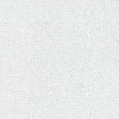 린넨/라이트그레이