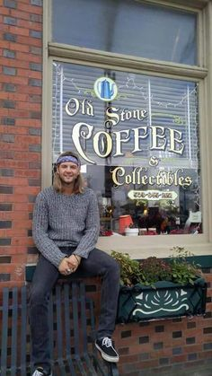 Celtic Thunder, Hip Workout, Old Hollywood, Sexy Men, Writer, Singer, Composers, Guys, Coffee Time