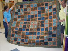American Gold Star Mothers - Dept of Missouri   State Bird ... : along came quilting calgary - Adamdwight.com