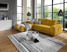 Pohovky a sediace súpravy: Aké sú horúce trendy?   Štýlové Bývanie Trendy, Couch, Furniture, Home Decor, Settee, Decoration Home, Sofa, Room Decor, Home Furnishings