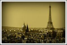 Paris (5)   Flickr - Fotosharing!