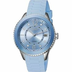 http://monetprintsgallery.com/adidas-nylon-candy-digital-grey-dial-unisex-watch-adh6504-p-8228.html