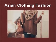 Asian Fashion Clothing Shopping Sites. http://www.asiafashionclothing.com/fashion/. Wholesale fashion & retailer clothes. On our site you can find lots of information about the largest fashion clothing and apparel markets around in Asia. Each year more and more clothing importers and online fashion retailers (small business SME) come to Asia directly to look for dress & accessory wholesalers. You will also find B2B trade leads for each country including South East Asia (ASEAN)
