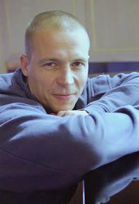 E.S.T. (EsbjÖrn Svensson Trio). EsbjÖrn Svensson interview by Arturo Mora.
