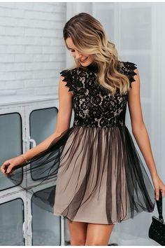 NEXT Nouveau RRP £ 24 Femme Ditsy Floral Bardot chemisier top 169