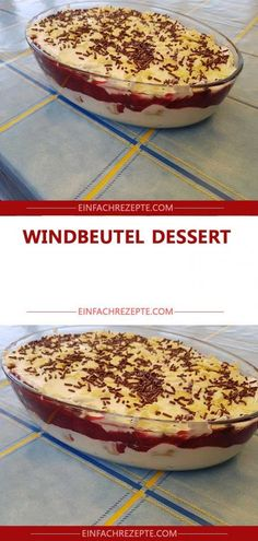 Windbeutel Dessert 😍 😍 😍 More from my siteWOW! 5 minutes of speculoos mascarpone dessertRecipe for a super delicious dessert – raspberry dream – raspberry – delicious, sweet …TaschenSchoko Pudding Cake Easy Cheesecake Recipes, Cheesecake Cupcakes, Easy Cookie Recipes, Healthy Dessert Recipes, Cream Recipes, Cupcake Recipes, Smoothie Recipes, Smoothies, Recipes