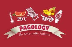 Pago rajoute à sa gamme de jus de fruits déjà très complète, deux nouveaux parfums pour l'été : Pago melon et Pago poire. Aussi rafraîchissantes que savoureuses, ces nouveautés sont parfaites pour les longues journées au soleil. Alors profitez-en !  1. La base d'un cocktail d'été Ces jus de fruits vont nous apporter autant de plaisir cette année que lorsque nous étions gamines. Mais cette fois, nous ajoutons l'ingrédient spécial… Pour un petit apéritif entre filles, pourquoi pas un Bellini…