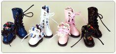 Shoes 1:6