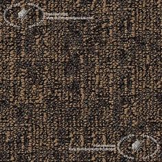 Textures Texture seamless | Boucle brown carpeting texture seamless 19761 | Textures - MATERIALS - CARPETING - Brown tones | Sketchuptexture