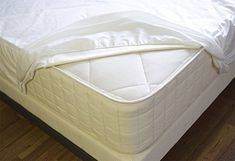 """Product review for Vinyl Mattress Cover Protector (King).  -       Famous Words of Inspiration...""""Just because something doesn't do what you planned it to do doesn't mean it's useless.""""   Thomas A. Edison — Click here for more from Thomas A.....  Continue reading at  https://www.bestselleroutlet.net/bedding/mattress-pads-protectors/mattress-protectors/product-review-for-vinyl-mattress-cover-protector-king/"""