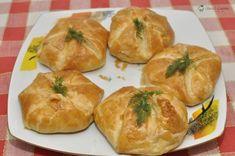 Cozonaci traditionali — Alina's Cuisine