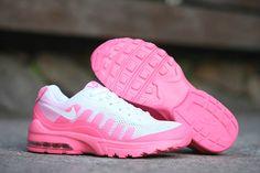 c17ddb5182 Where To Buy Nike Air Max Invigor Girl Hyper Pink Aunt Pearl White Nike Air  Max