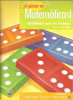 Matematicas - Kiss Virág - Picasa Webalbumok