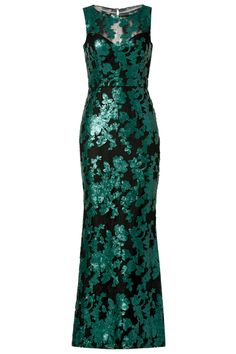 Ivy Gown by Badgley Mischka for $115 | Rent The Runway