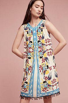 Vestido de túnica de seda de ninho de pássaro
