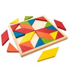 triumph Coasters, Colors, Coaster