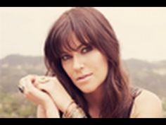 Tristan Prettyman - My Oh My  Great new song, just thought you ladies might like it for your ceremony music