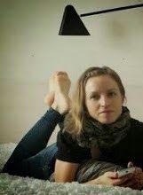 Oma valokuva Free Blog, User Profile, Photo And Video, Google