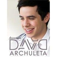 David Archuleta - You Are My Song by Elpha Yuli Sijabat on SoundCloud