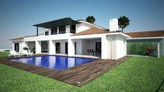 Stunning Marbella villa in superb location