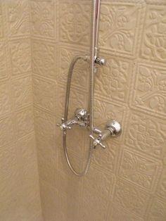 Mosdók, fürdők, konyhák - Otti- burkolat,térkő,cementlap,kandalló,fedkő,lépcső,lábazat,kőkút,dekor