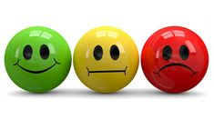 Decor, Program, Portal, Kids Psychology, Child Behavior, Self Control, Class Rules, Exercises, Mood