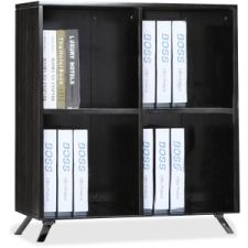 Lorell Bookcase - available at My Office Products!