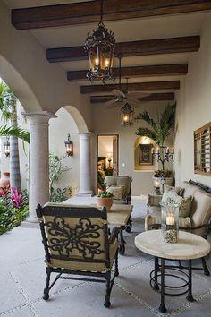 Charpell Luxury Interiors     ᘡղbᘠ