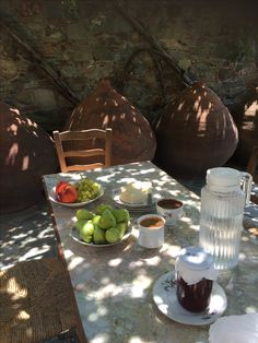 Your retreat in Cyprus  http://pin.it/NldufMT