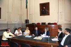 Licitan obras para la Escuela Especial 503 de Lomas de Zamora