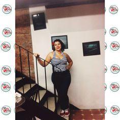 Reunión de cherries!  #cherriescostarica #costarican #pinup #pinupgirl #pinupstyle #pinups #pinuphair #pinupgirls #pinupmodel #pinupdoll #pinupmakeup #cherrydolls #cherrydollsbeauty #cherrydolls_cr #cherrydollsteam