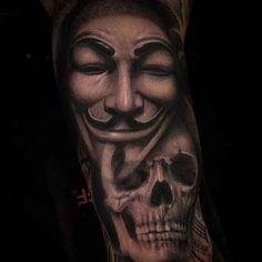 Vendetta-Tattoo-015-Yomico-Moreno