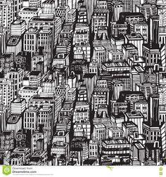 Resultado de imagem para cidade grande