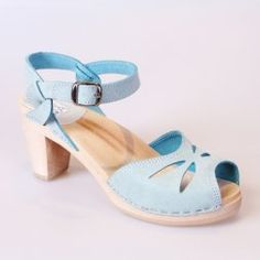 Maguba Rio - would be so cute this summer with a skirt.