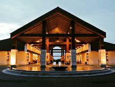 Grand Luley Resort Manado www.luleyhotels.com