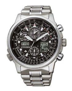 Genial billige armbanduhren herren