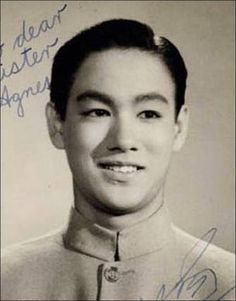 Rare collection of Bruce Lee pics Brandon Lee, Bruce Lee Frases, Bruce Lee Quotes, Bruce Lee Collection, Bruce Lee Family, Bruce Lee Martial Arts, Ben Bruce, The Crow, Jeet Kune Do