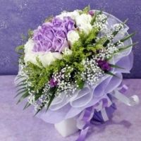 Filipinas Gifts provides convenient and fast way of buying gifts, flowers and packages to your loved ones in the Phlippines.  http://www.filipinasgifts.com/flower-bouquets/
