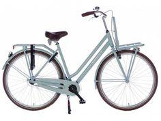 Spirit Urban 54cm 28inch kopen? H&H Dutch Bikes