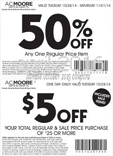 AC Moore Coupons Ends of Coupon Promo Codes MAY 2020 ! We and share create and more. Different Coupon types and it's use. Free Printable Coupons, Free Printable Calendar, Free Coupons, Free Printables, Ac Moore, Discount Coupons, New Hobbies, Custom Framing, App