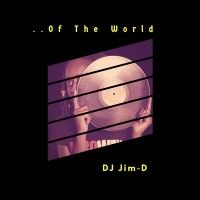 \\ On our weekly beat of great music, DJ Jim-D has cooked for us some amazing reggae tunes on this installment '...Of The World' click play, enioy good music and tell a neighbour #mixtape #dj #deejay #deejaymix #music #reggaemusic #reggae