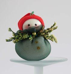 Olamita: Àrbol de Navidad