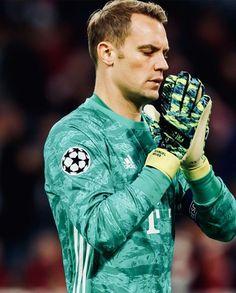 Dfb Team, Fc Bayern Munich, Sports Celebrities, Goalkeeper, Fans, Rock, Goaltender, Soccer, Dibujo